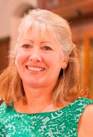 Annette Jandrell